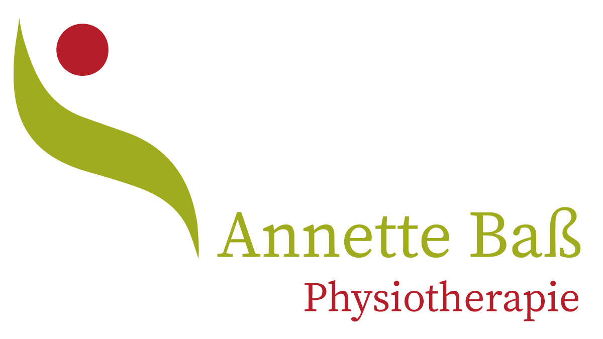 Annette Baß Physiotherapie